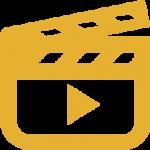 film-icon